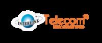 interlink-telecom