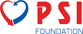 มูลนิธิพีเอสไอ (PSI Foundation)